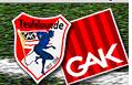 Logo GAK