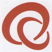 Logo Kernraumallianz