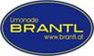 Logo Brantl