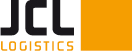 Logo JCL Logistics