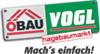 Logo Öbau Vogl