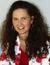 Maga. Dr. Elfriede Pfeifenberger