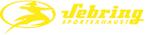 Logo Sebring