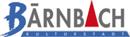 Logo Bärnbach
