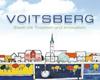 Logo Voitsberg