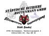 Logo Rottenmann